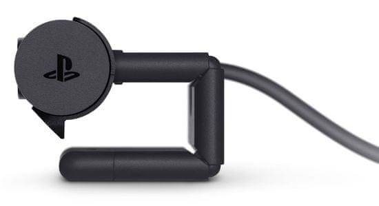 Sony PS4 Camera V2, (PS719845256)