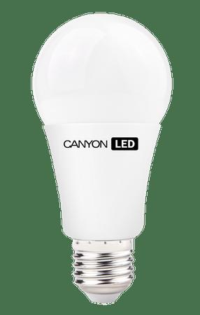 Canyon LED žarnica AE27FR12W230VW