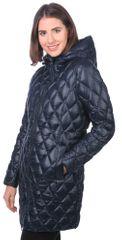 Geox dámský péřový kabát
