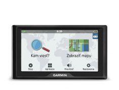 Garmin Drive 60 Lifetime EU (45 krajín)