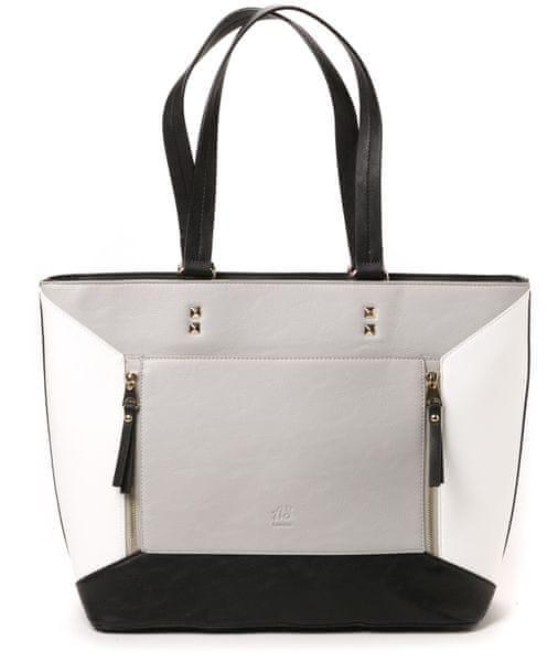 Anna Smith černá kabelka