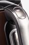 4 - ECG grelnik vode RK 1795 ST Coffee