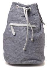 Boscha dámský šedý batoh