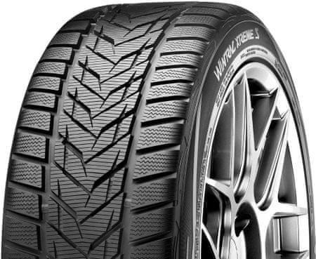 Vredestein pnevmatike Wintrac Xtreme S 245/45R20 101V m+s XL