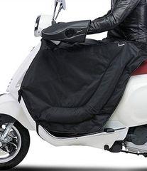 All-Ride motoros lábvédő mellény