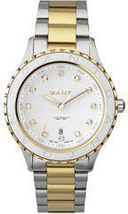 Gant Byron - BIC W70533