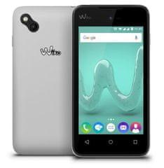 Wiko mobilni telefon Sunny, bijeli