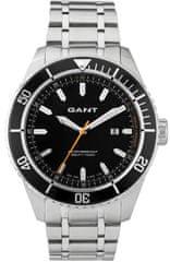 Gant Seabrook W70391 - rozbaleno