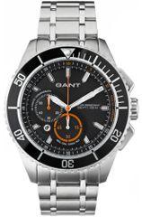 Gant Seabrook - Chrono W70541