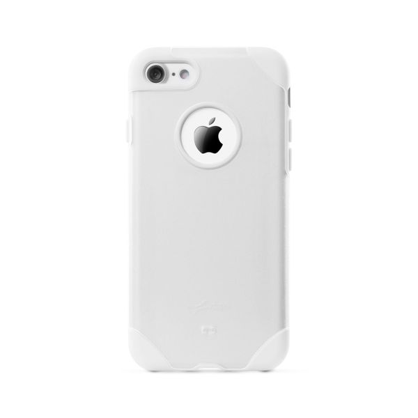 Bone Collection Kryt iPhone Elite 7 white