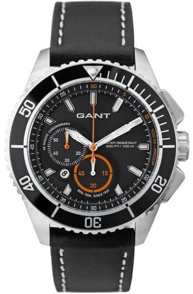 Gant Seabrook - Chrono W70544