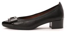 Hispanitas női balerina cipő