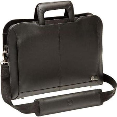 """DELL torba za prenosnik XPS 33,02 cm (13""""), usnjena (460-BBMZ)"""