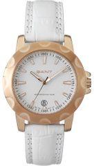 Gant St.Claire - IPR W10964