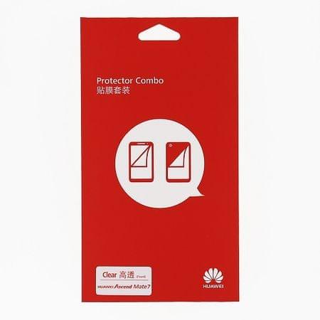 Huawei ochranná fólie, Huawei P9 Lite