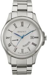 Gant West Creek W10373 - rozbaleno