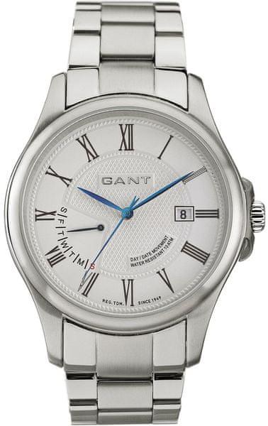 Gant West Creek W10373