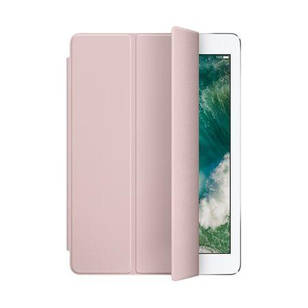 Apple ovitek Smart Cover za 24,64 cm (9,7'') iPad Pro, Pink Sand