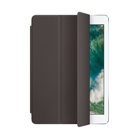 Apple ovitek Smart Cover za 24,64 cm (9,7'') iPad Pro, Cocoa