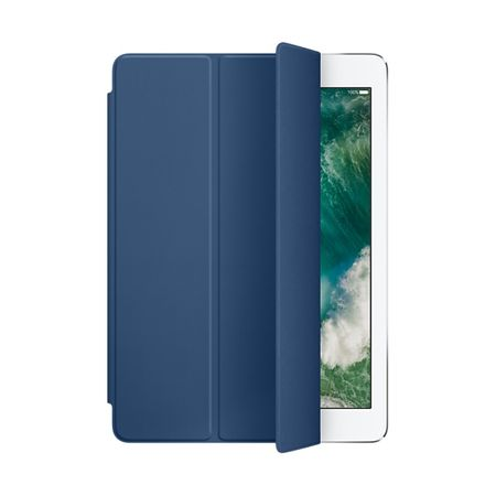 Apple ovitek Smart Cover za 24,64 cm (9,7'') iPad Pro, Ocean Blue