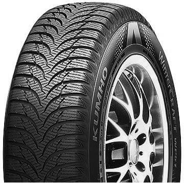 Kumho pnevmatike WinterCraft WP51 235/60/16R 100H