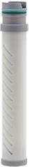 LifeStraw wkład GO 2-Stage Filter