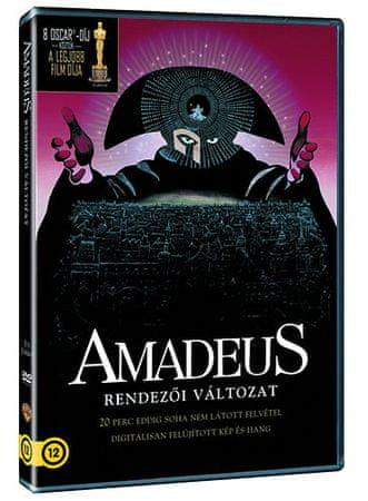 Amadeus - SE