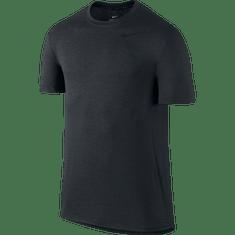Nike Koszulka M NK Dry Top SS Touch Plus 800203 010