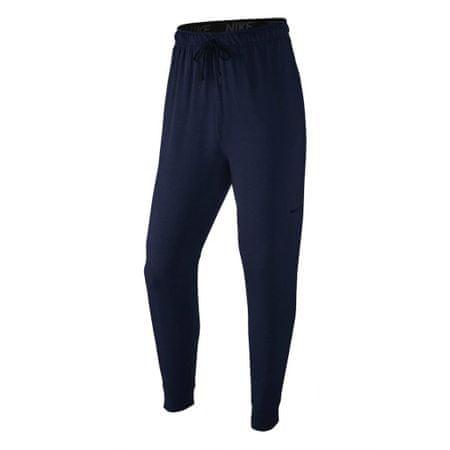 Nike spodnie Dri Fit Training Fleece 742212 451 M