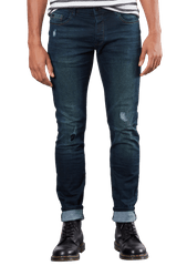 s.Oliver férfi nadrág