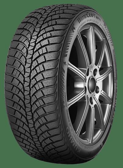 Kumho auto guma WinterCraft WP71 205/55/16 94V XL