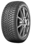 1 - Kumho pnevmatike WinterCraft WP71 235/50/17 100V XL