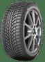 1 - Kumho pnevmatika WinterCraft WP71 255/40/19 100V XL