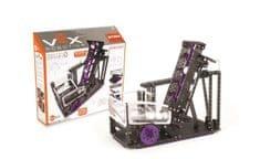Hexbug VEX Robotics csavaró emelő