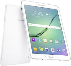 Samsung Galaxy Tab S2 9.7 (SM-T813NZWEXEZ)