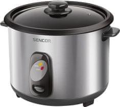Sencor SRM 2800SS