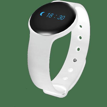 Home FW 360 WH Aktivitás figyelő fitness óra  d09f6ceb8b