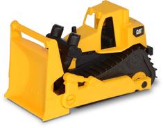CAT Construction Crew - Buldożer 82022 Dumel