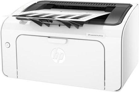 HP laserski pisač LaserJet Pro M12a (T0L45A)