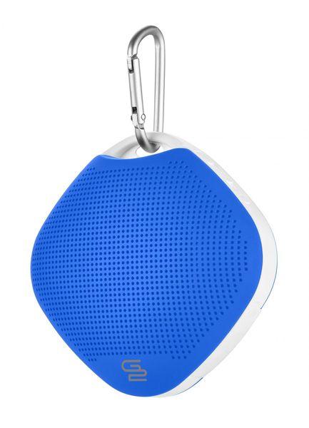 GoGEN BS 023BL, modrá