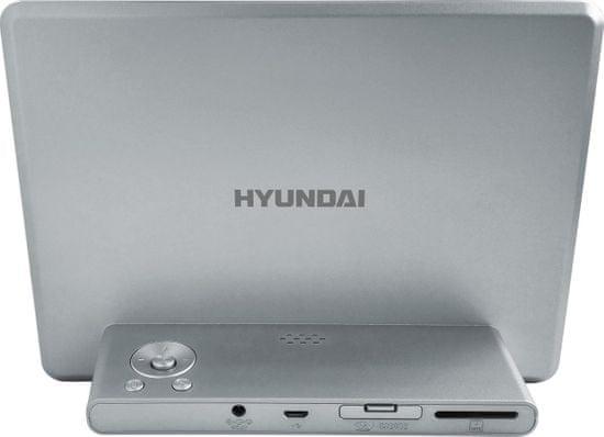 Hyundai LF 930S Multi - použité