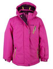 KAMIK dziecięca kurtka narciarska Avalon Solid