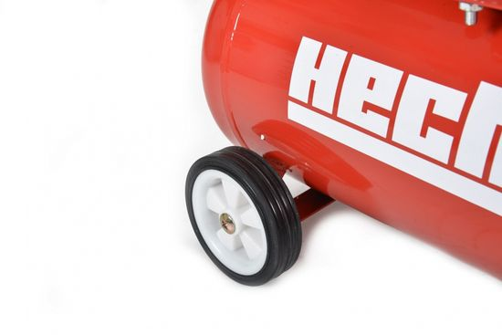 Hecht 2026 Olejový kompresor 1500 W
