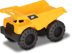 CAT Maxi Pojazdy Wywrotka 82031 Dumel