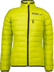 Head Race Team Insulated Jacket Women