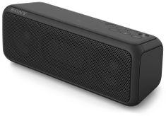 Sony bežični zvučnik SRS-XB3