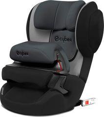CYBEX Fotelik Juno 2-Fix 2017
