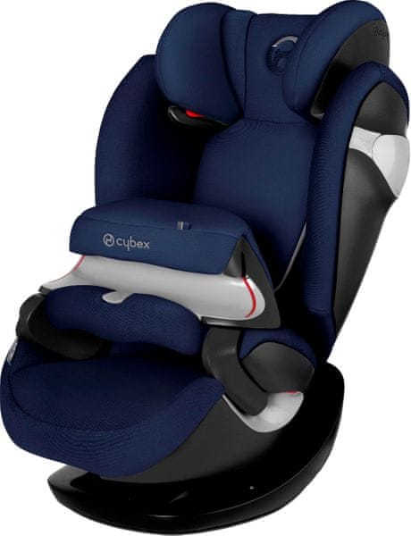 Cybex Pallas M 2017, Midnight Blue