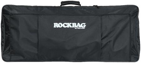 Rockbag TT 106 Klávesový obal