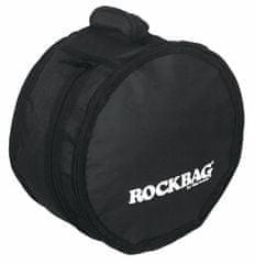 """Rockbag 14""""x6,5"""" Snare drum bag Student line Obal na snare bubínek"""